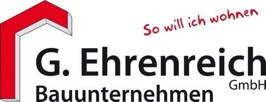 Spo_Ehrenreich
