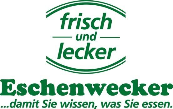 Spo_Eschenwecker