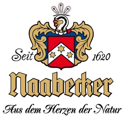 Spo_Naabecker