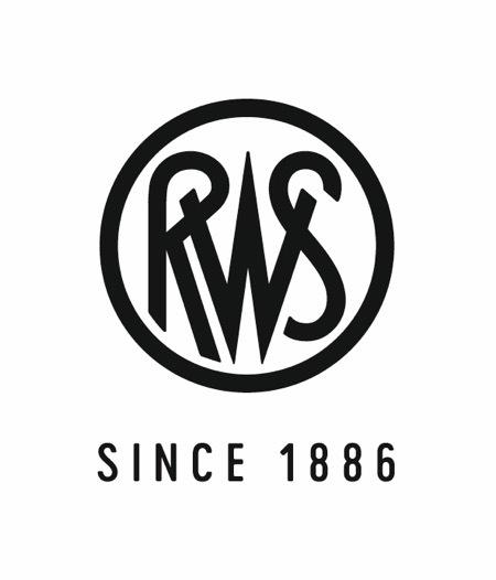 Spo_RWS