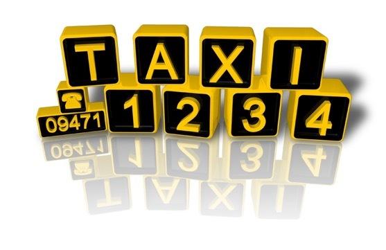 Spo_Taxi